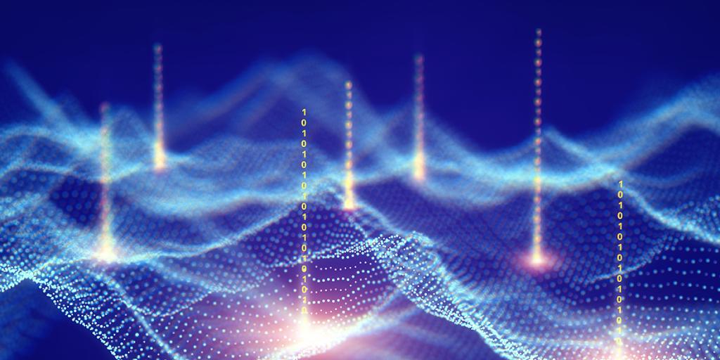 Bitvore announces availablity of Cellenus ESG dataset