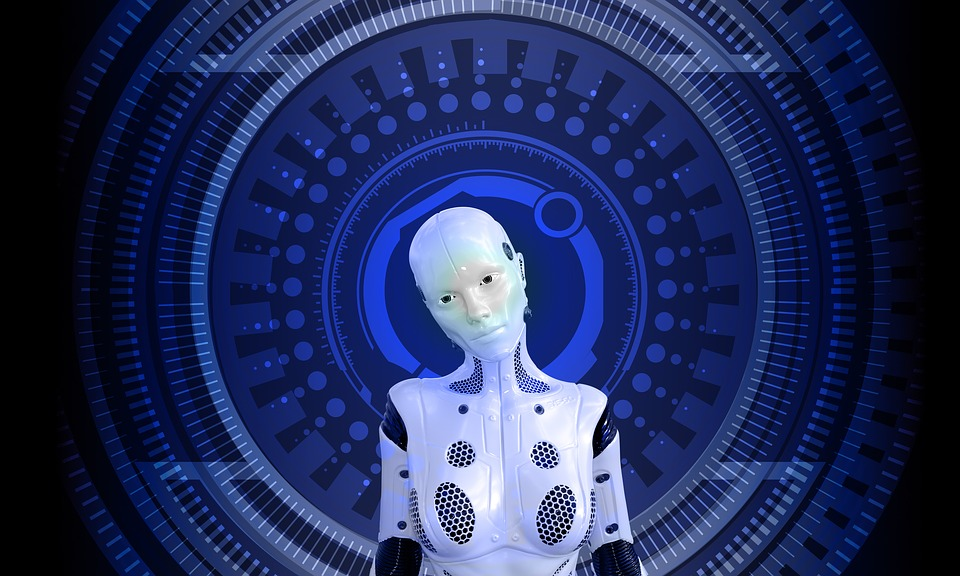 AI Trends You Should Know About