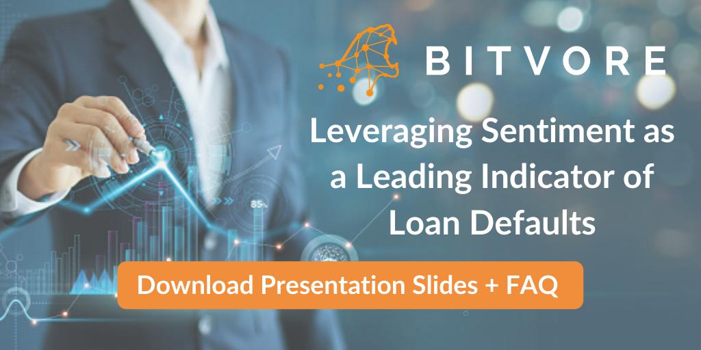 Bitvore American Banker webinar get slides - blog header
