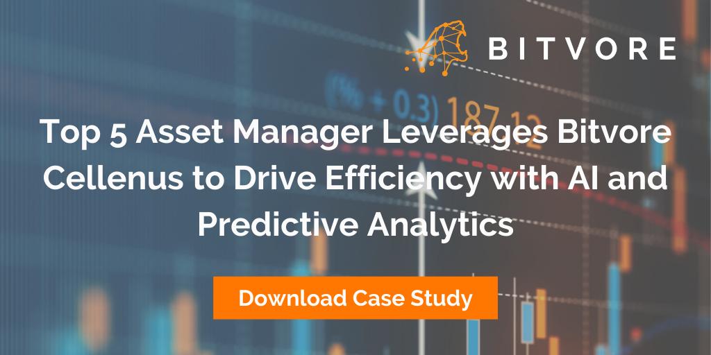 Bitvore case study Top 5 Asset Manager Blog 1024 x 512 - Jan 2020