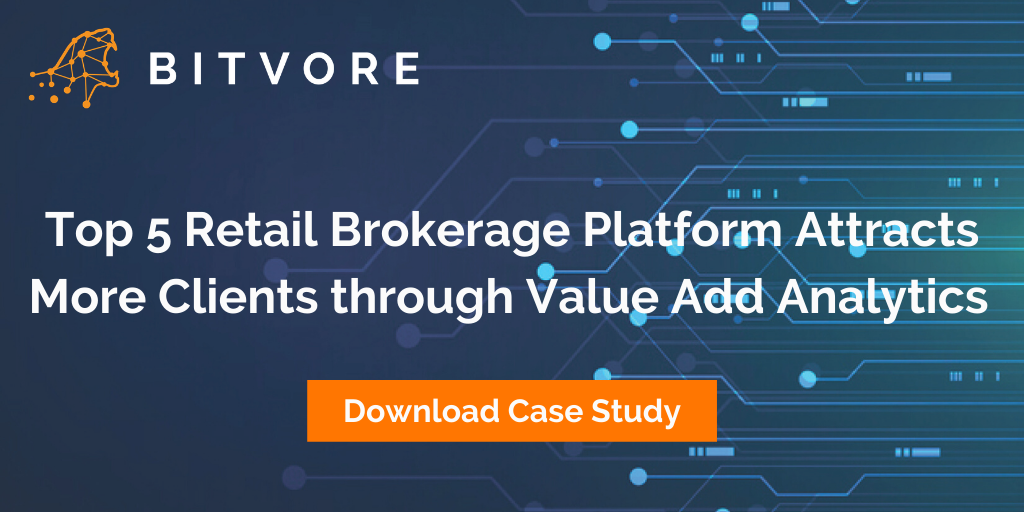Bitvore case study top 5 retail brokerage header 1024 x 512