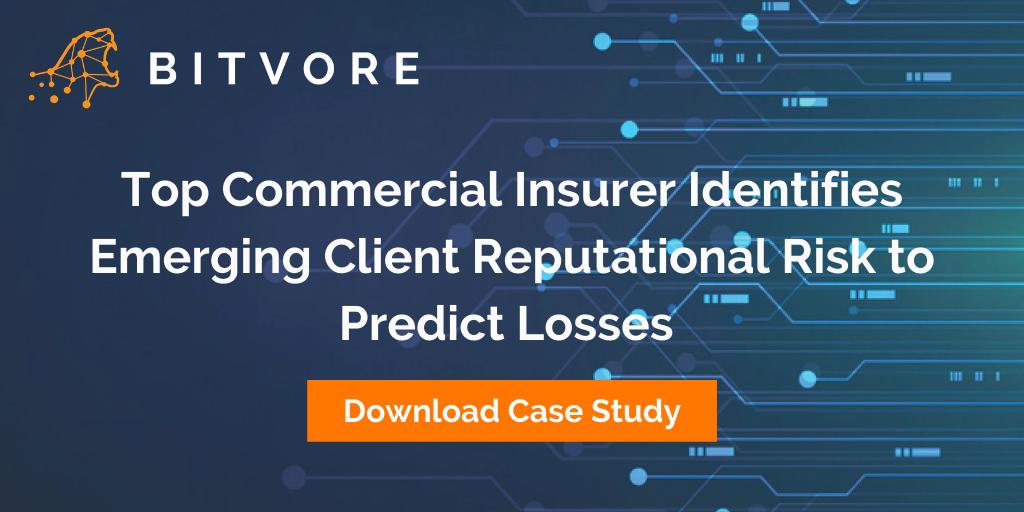 Bitvore case study top commercial insurer header 1024 x 512