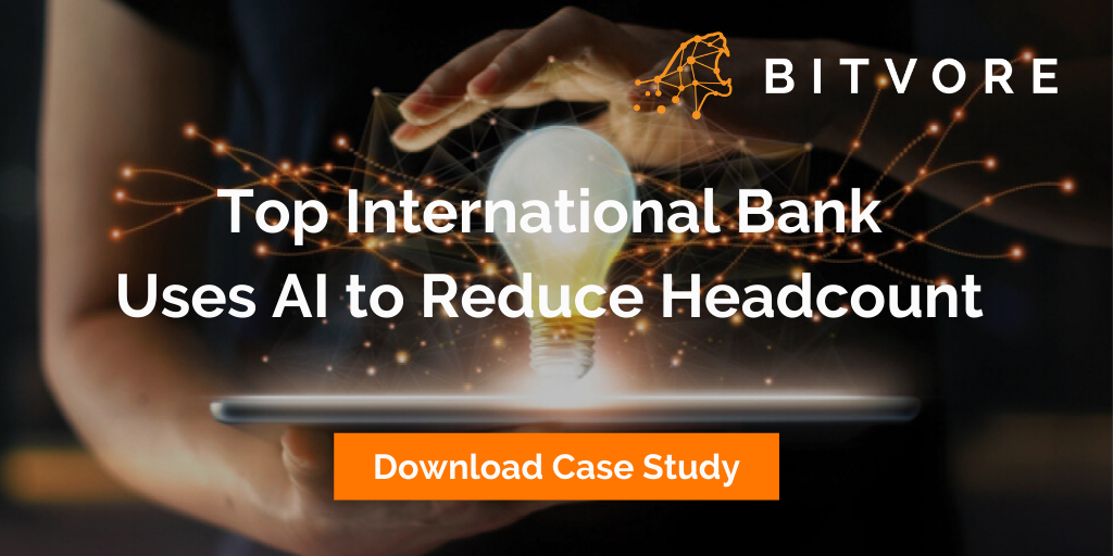 Bitvore case study top international bank Blog 1024 x 512 - Jan 2020
