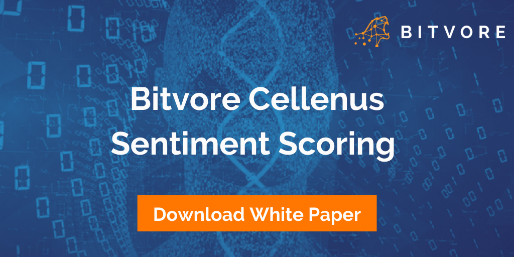 Bitvore sentiment scoring white paper blog header 1024x512