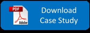 Bitvore-download-case-study