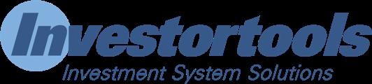 Investortools Bitvore partnership