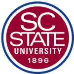 South Carolina State Univ Logo