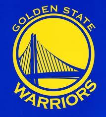 Warriors decision impacts arena bonds