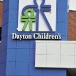 dayton-childrens