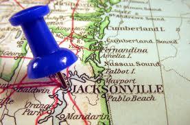 jacksonville pension shortfall