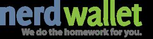 nerd-wallet-logo