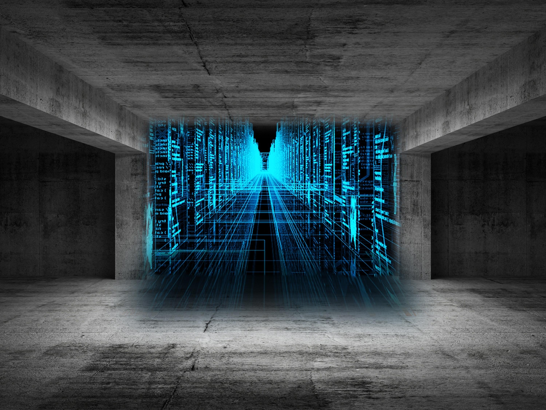 big-data-machine-learning-bitvore