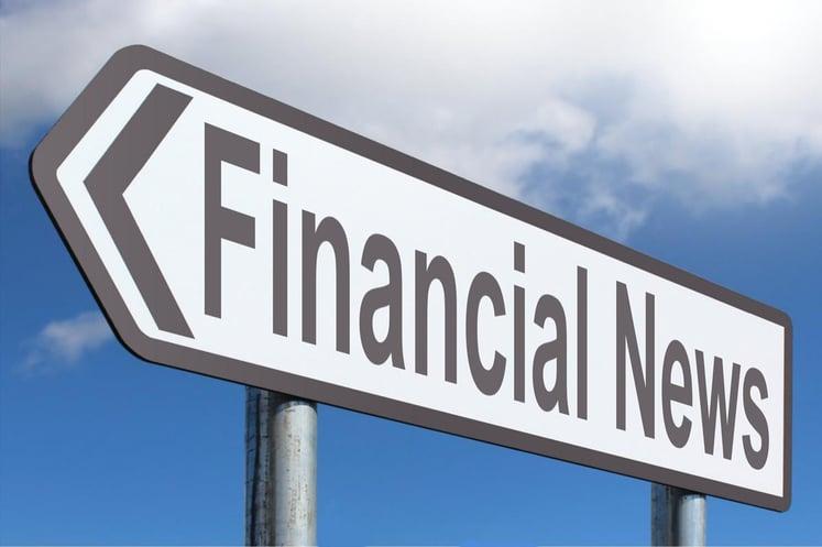 financial-news