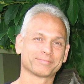 Steve Henning, CMO Bitvore
